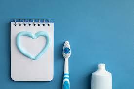 igienizare individuala davinci dental clinic